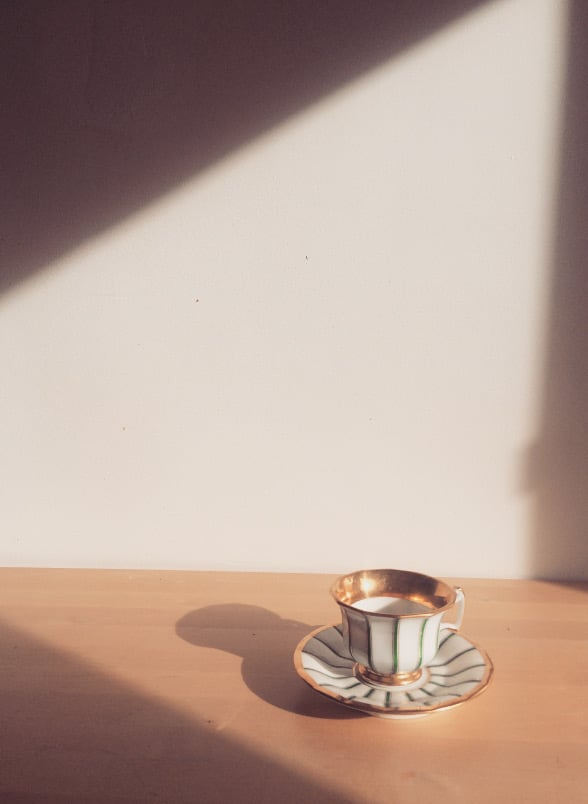 Porcelaien de paris-blog-mini