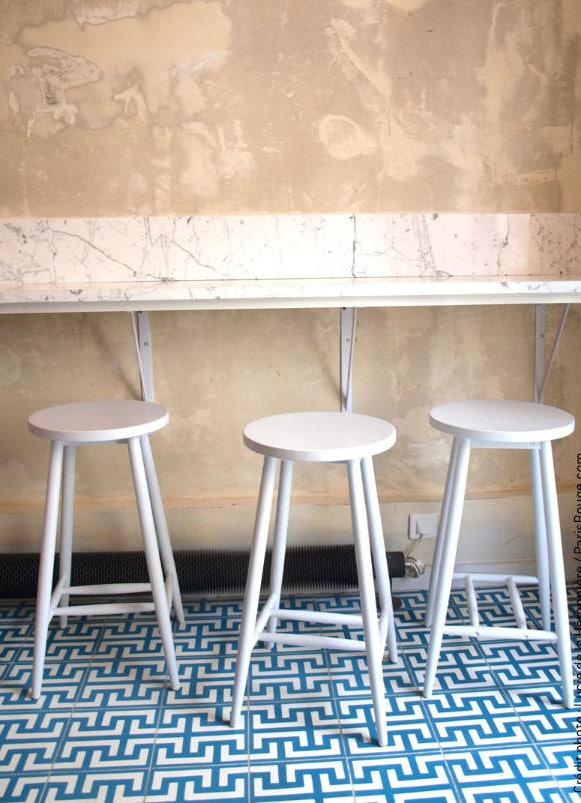 obladi-coffee-shop-paris