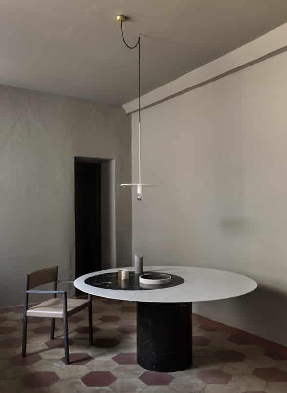 casa-salvatori-elisa-ossino-interiors-italy-milan_dezeen_